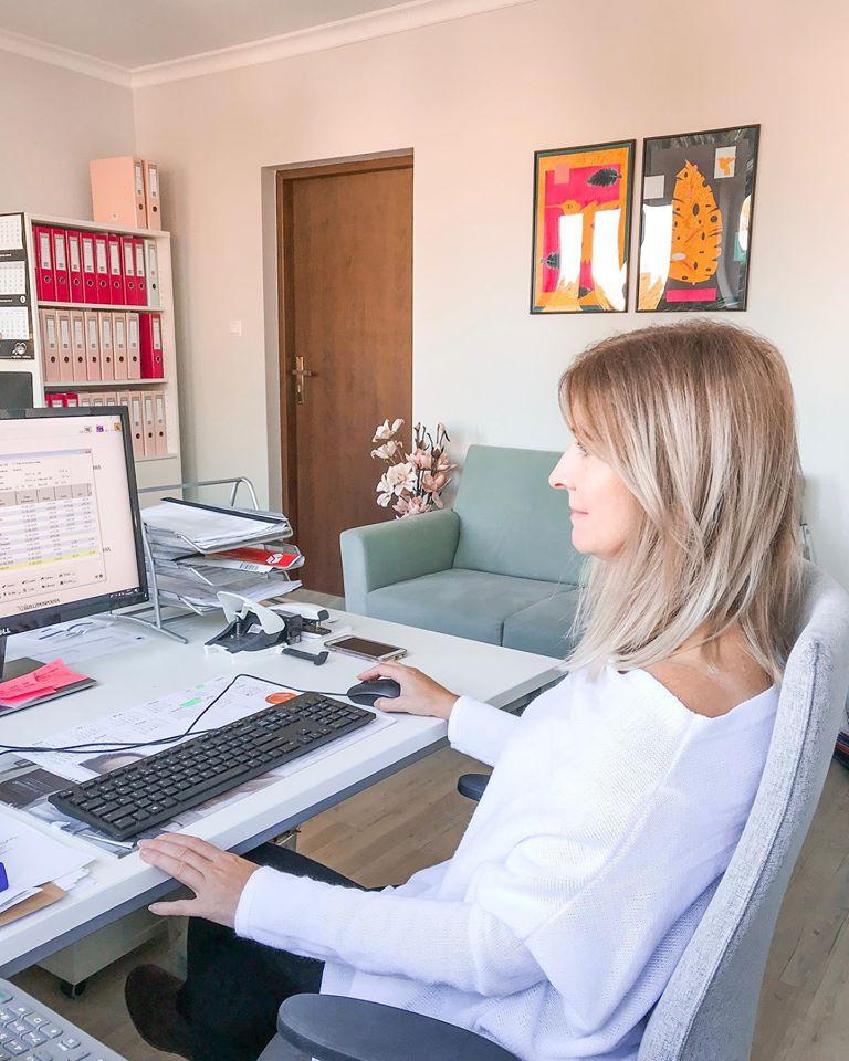 księgowa biuro rachunkowe rzeszów